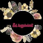 Logo Hochzeitswahn