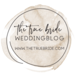 Logo The True Bride
